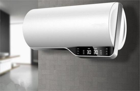 家电市场表现差强人意 热水器保持平稳增长