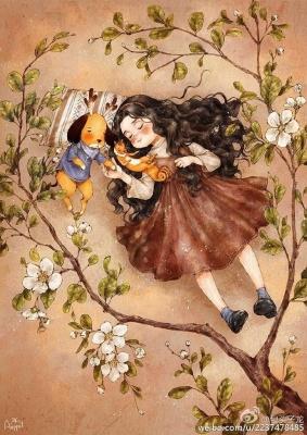 微单出手 春节出游要拍成盛世美颜和时尚大片