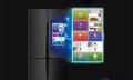 """""""屏什么不一样""""格兰仕打开智能冰箱新世界?"""