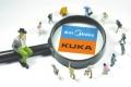 美的收购库卡获美监管部门批准 将于下月完成