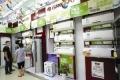 空调厂商发涨价令 家电业或迎新一轮洗牌