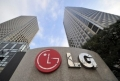 LG发布业绩预警 为何近年发展频遇困厄?