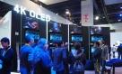 创维的OLED电视军团。