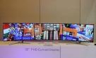 全球首款32吋8K显示器,搭配BCE IGZO技术