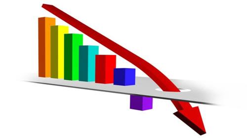 OTT盒子行业整体趋于平稳,10月零售量下降