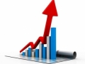 乐视复盘开盘上涨4.47% 融创下跌8.37%