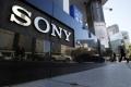 索尼三财季净利1.74亿美元 同比下降84%