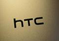 全球副总裁离职,风波中的HTC应该深思了