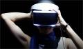 VR技术虽并未成熟 但国内消费热情依然高涨