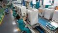 美对华洗衣机反倾销行为损害双方利益