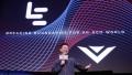 乐视子公司VIZIO因收集用户数据被判罚220万美元