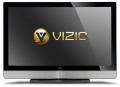 乐视再出事,旗下Vizio因偷录用户数据遭处罚