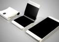 三星折叠屏幕手机即将成真 年底小规模试生产