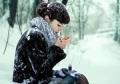 恒温呵护 万和热水器告别手脚冰冷的冬天