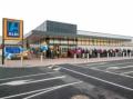 能让京东苏宁国美大呼压力大的线下超市是何来头?