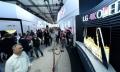 韩厂称霸4K电视面板 LGD连5季市占夺冠