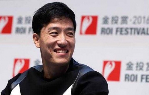 刘翔起诉小狗电器侵害其肖像权 索赔60万元