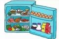 万宝冰箱运输太粗暴 收货发现冰箱门碎成渣