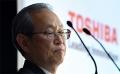 为什么日本的著名大企业接连陷入危机?