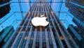 """苹果专利诉讼""""套路"""":欺小怕大,利润至上"""