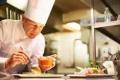 方太烟灶套装助你做优雅从容的料理大师