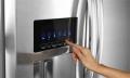 冰箱业洗牌速度加快 高端智能化成发展趋势