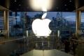 """苹果要果粉证明""""我就是我"""" 用户写信维权"""