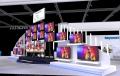 创维OLED电视降价周销量暴增 同比增长351%