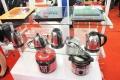 产品合格率低存质量之忧 小家电频出大问题