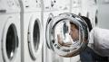 滚筒洗衣机广受青睐 行业未来前景一片光明