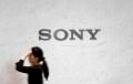 索尼手机被诉侵权专利无效,国产手机学点啥