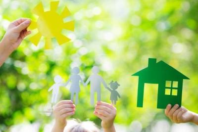 空气净化器滤网标准预计2018年正式出台