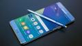 三星将销售翻新版Note 7 价格和市场未定