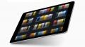连续12季度下跌 iPad未来何去何从?