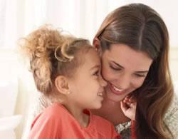 助力孩子健康成长的家电 明智家长的最优选