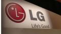 LG电子第一季度营业利润预计增长82%