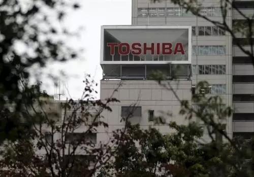 百年日企悲催:东芝电视业务要被中国企业收购