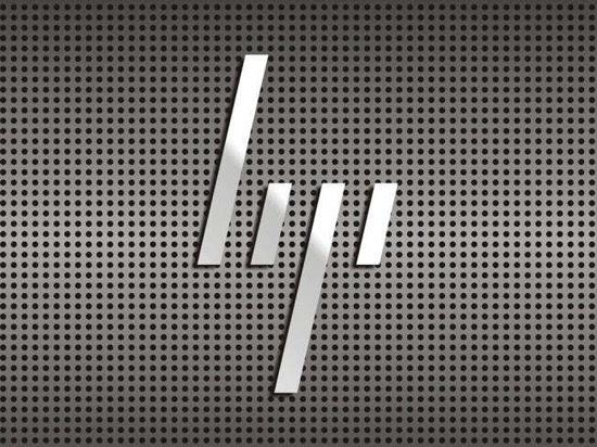 惠普与联想间PC销量缩小 或反超成世界第一