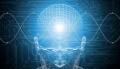 能听会说 人工智能是手机的下一个风口?