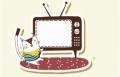 科学合理使用电视 将火灾扼杀在摇篮之中