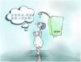 规范使用燃气热水器防范隐患 定期安检保健康