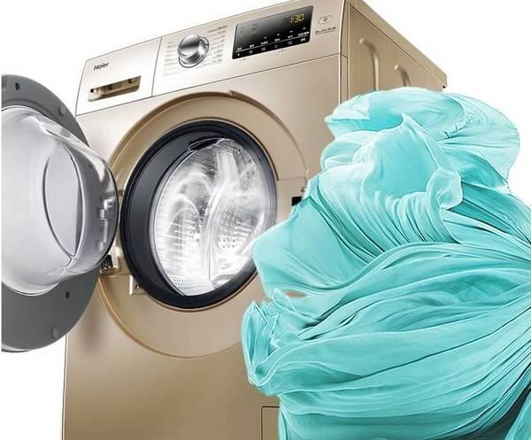 烘干洗衣机——细分市场需求大增长趋势快