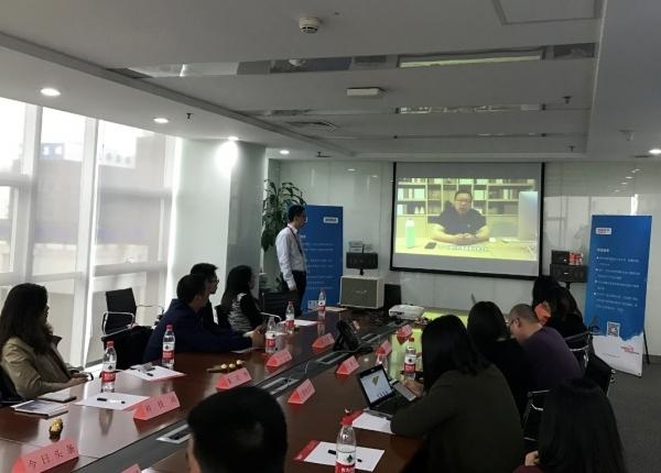 长虹互联网分销平台助力合作伙伴良性发展