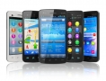 近半手机存安全隐患,质检总局发结果不点名有深意