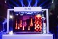 飞利浦发布OLED电视新品 正式加入自发光阵营