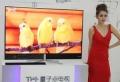 互联网电视进入充分竞争阶段乐视压力陡增