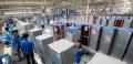 冰箱成本上升15% 未来打造世界品牌黄金期