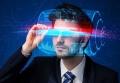 2017年第一季度AR/VR投资暴跌八成