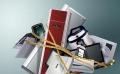 476款商品被认定有缺陷 多个大牌家电上榜