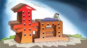 HOLD住潮流管住钱包 租房党适用的家电清单